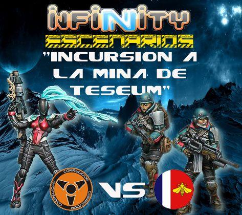 blog_escenario_infinity