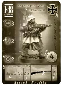 ficha-personaje-1-48