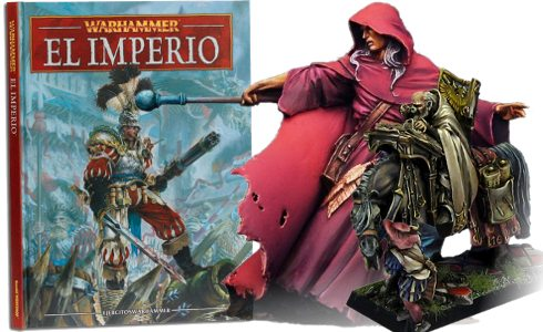 imperio02