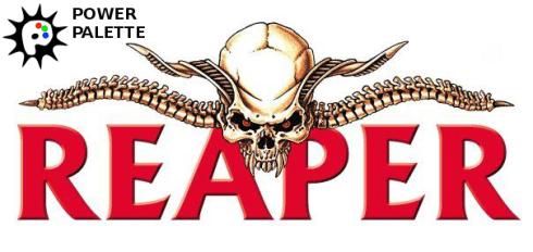 reaperpowerpalette