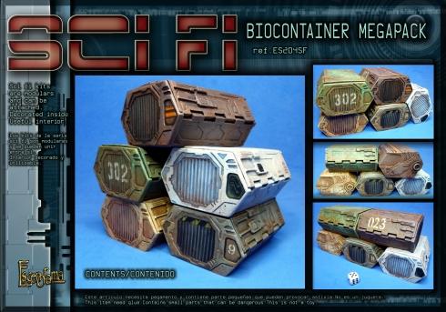 biocontainersescenorama