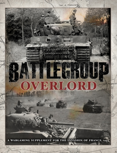 battlegroupoverlord