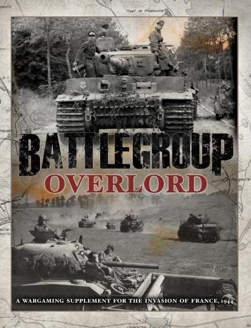 battlegroupoverlord