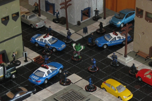heroclix-intersection