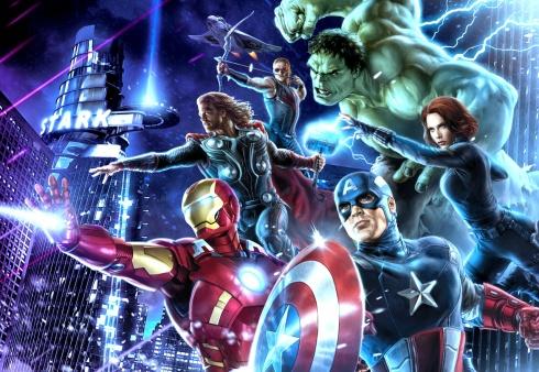 the_avengers_poster_slice