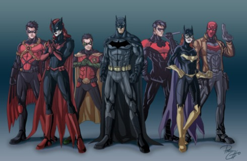 batman_family_new52
