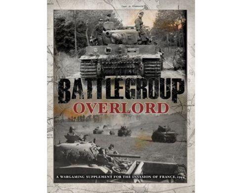 portada-battlegroup-overlord