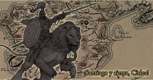 imperio-cirleano-aow