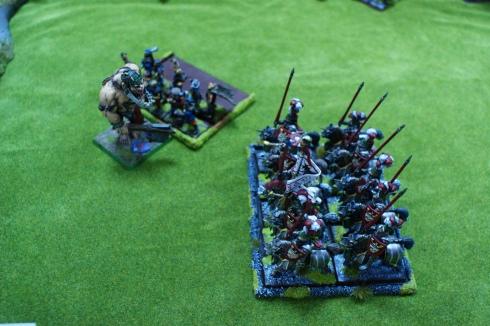 warhammer-fantasy-partida