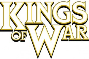 kings-of-war-logo