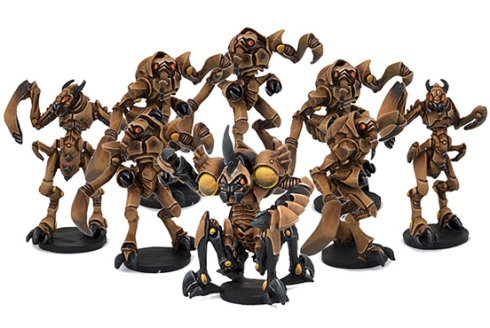 Locust-City-Chiefs-Z'zor-Team-