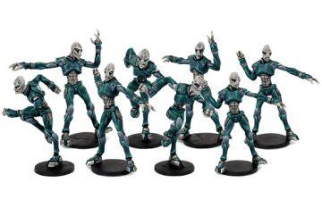 Pelgar-Mystics-Judwan-Team