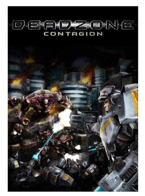 deadzone-alpha