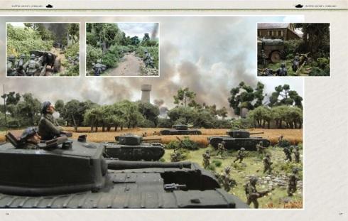 battlegroup-overlord-imagen