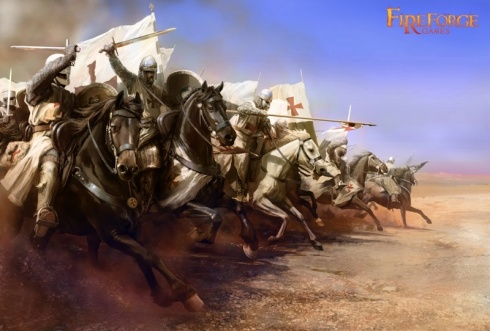 Templar_Knights