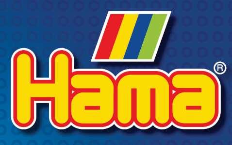 Bildergebnis für hama logo