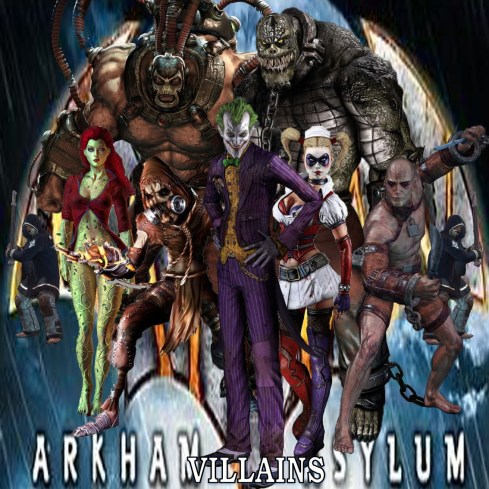 Batman__Arkham_Asylum_Villains_by_Carpe_iocus_32