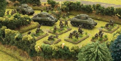 infanteriayblindados-britanicos