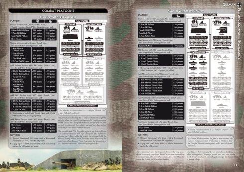 german-briefings-atlantik-wall