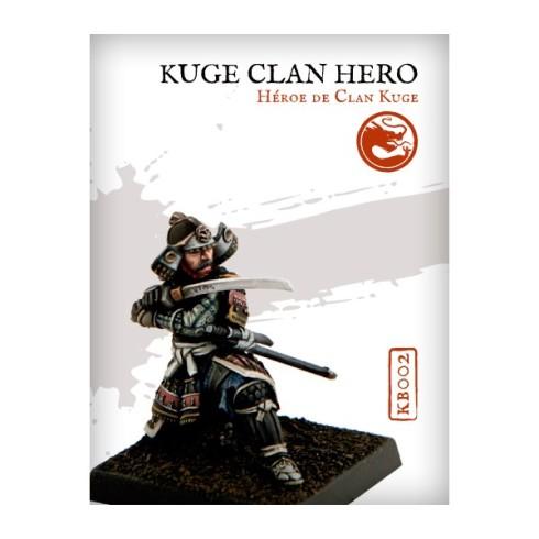 clan-kuge