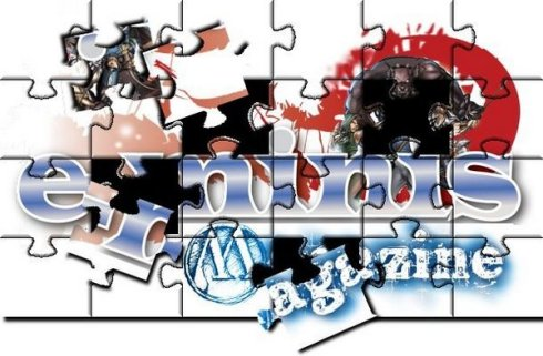 logo_puzzle