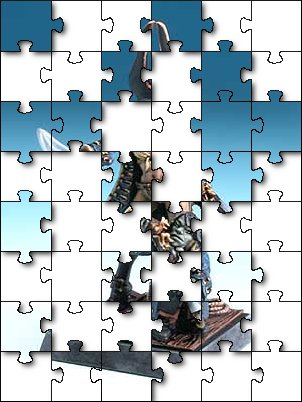 Puzzle0-2-1
