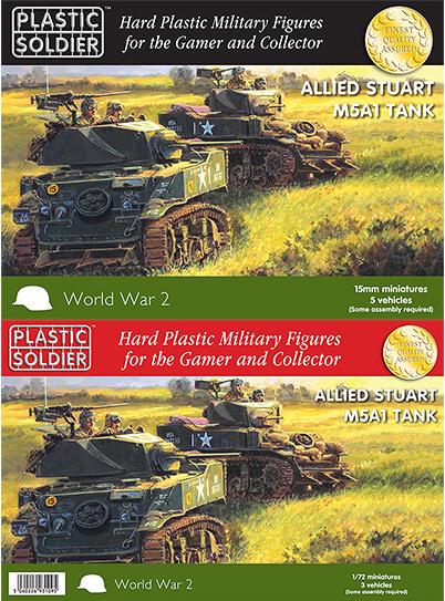 stuart-m5-plastic-soldiers