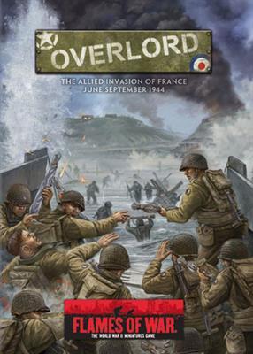portada-overlord-fow