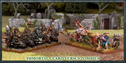 WIM-Immortal-Guard-and-zombies-Mantic-Games
