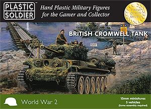 british-cromwell-the-plastic-soldiers