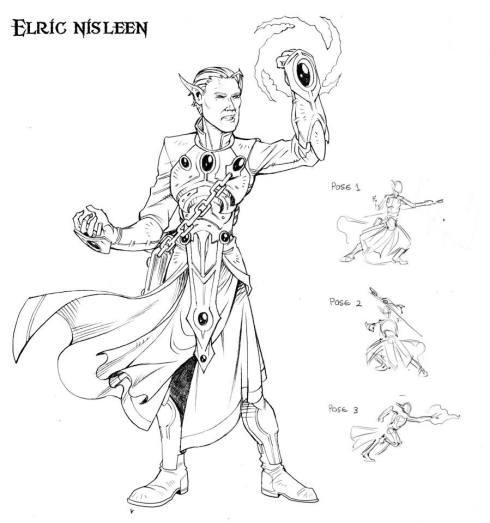 elric-nisleen-elfo-kow