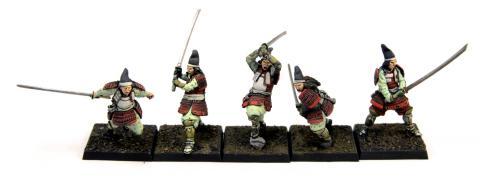 samurai-no-dachi-kensei
