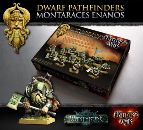 AoW_Dwarf_Pathfinders