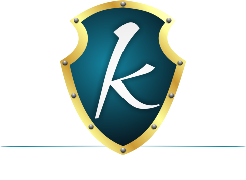 logo-frikeando-tv