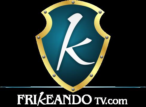 logo-frikeando-tv