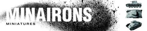minairons_logo