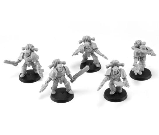 mkii-despoiler-squad