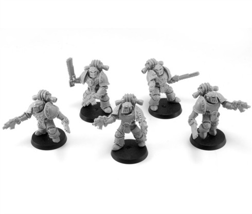 mkiii-despoiler-forgeworld