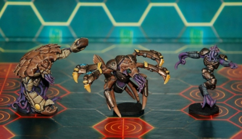 dreadball-models-3rd-season