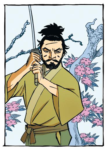 miyamoto-samurai-sword