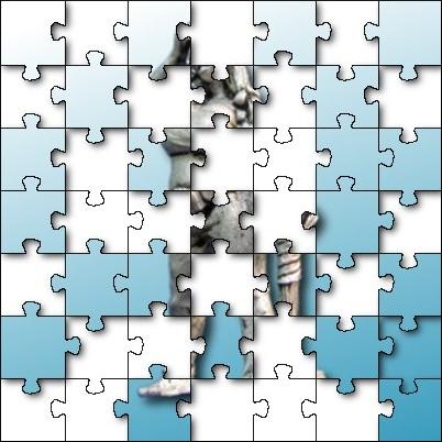 puzzle03-1