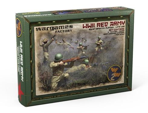 wgf-soviet-box
