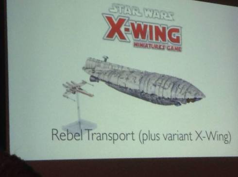 transporte-rebelde-x-wing