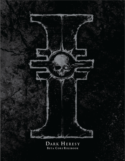 dark-heresy-beta-second-edition