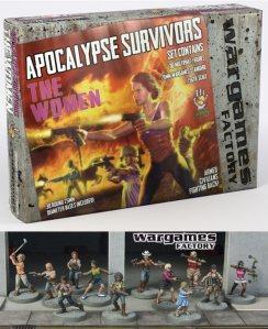 apocalypse_survivors_the_women