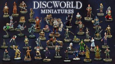 Discworld_Poster