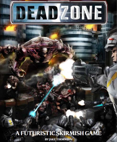 portada-reglamento-deadzone