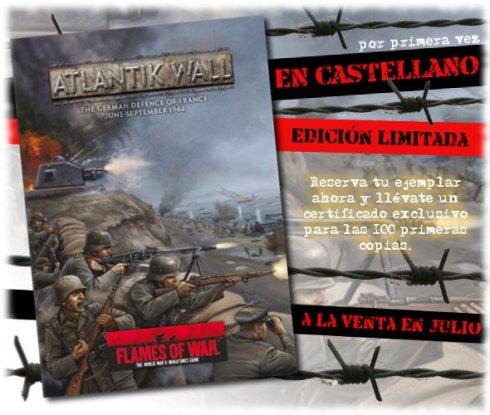 atlantik-wall-castellano
