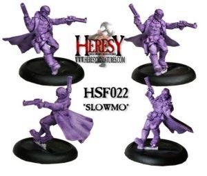 hsf022_purple