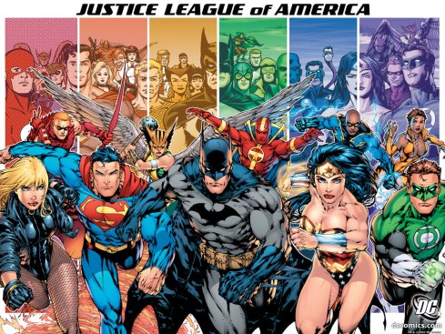 Justice_League_of_America_by_Ed_Benes